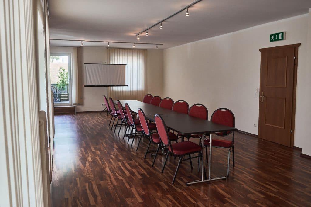gasthof, landgasthof, lammerklause, seminarraum, seminar, scheffau am tennengebirge, golling